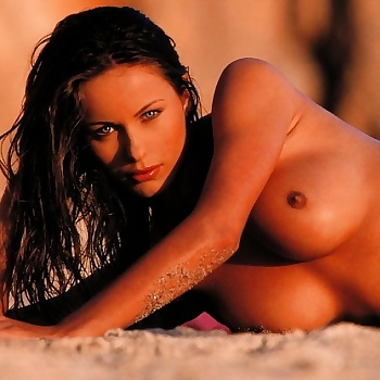 Nude photos of kyla pratt